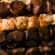 Мангал: блюда из мяса и рыбы