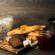 Традиционные напитки и хлеб
